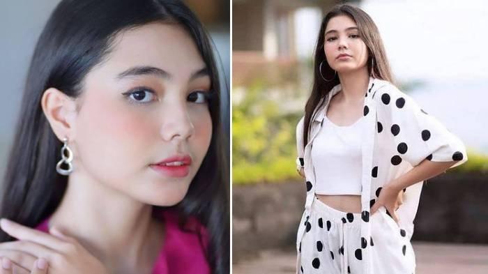 PAMIT Lea Chiarachel Tak Lagi Perankan Zahra, Ucap Salam Perpisahan ke Penonton: See You Next Time