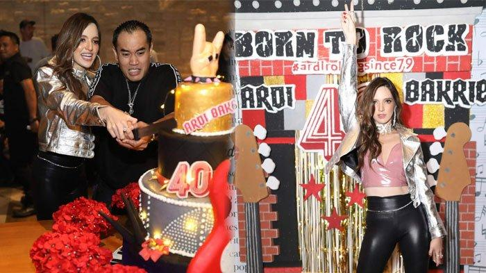 pesta-ulang-tahun-ardie-bakrie-ke-40.jpg
