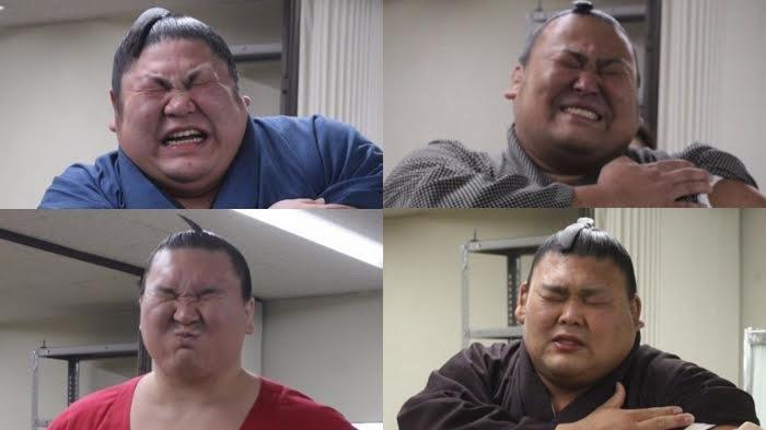 Pesumo