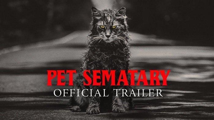 pet-sematary-trailer-cat.jpg