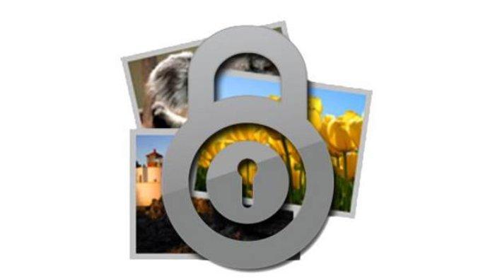 4 Aplikasi yang Bisa Dipakai Sembunyikan Foto-foto 'Terlarang' Biar Aman dari Kepo-ers