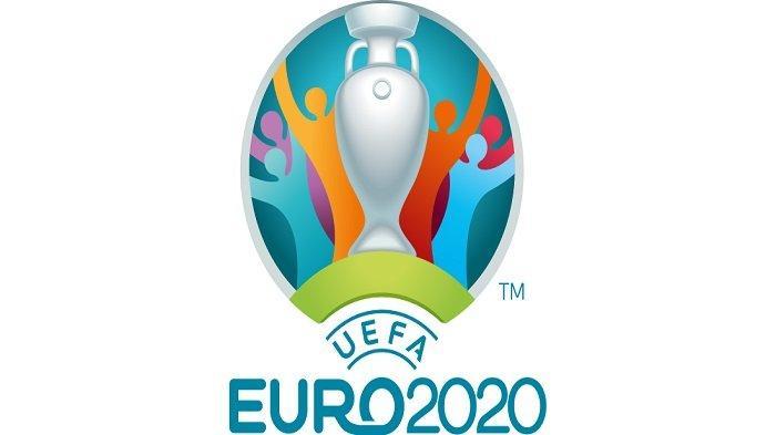 LINK Siaran Langsung Euro 2020 Inggris vs Kroasia, Simak Panduan Cara Nonton Mola TV di HP