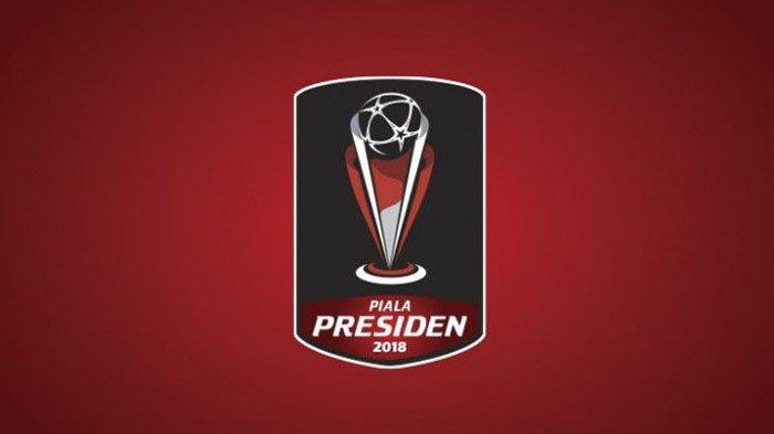 Simak Baik-Baik! Inilah Harga Tiket Babak Final Piala Presiden 2018, dengan Rp 75 Ribu Bisa Didapat!
