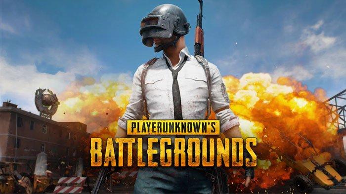 Daftar Pembaruan dan Update pada Game PUBG, dari Peta Sanhok hingga Tombol Anti-Kecurangan