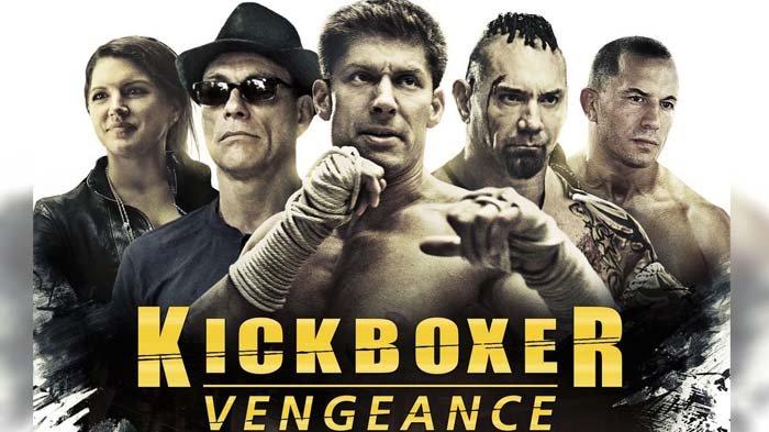 poster-film-kickboxer-vengeance_20161118_195007.jpg