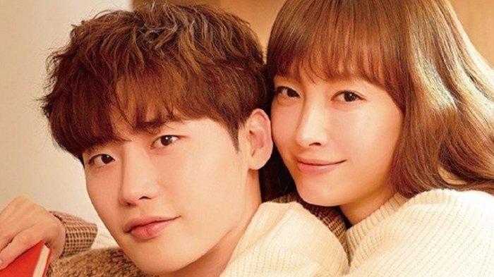 Bukan Hanya Aktor Ganteng, 5 Alasan Cewek Banyak Menonton Drama Korea Selatan