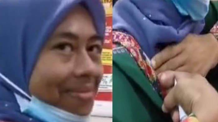 VIRAL Nasib Wanita Dulu Waktu Kuliah Hobi Makan Mie Instan, Kini Harus Cuci Darah 3 Kali Seminggu