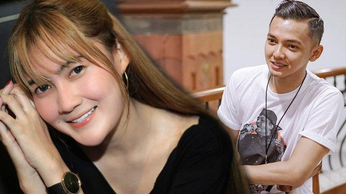 Curhat Cintanya Hanya Digantungkan Nella Kharisma, Dory Harsa Kesal Ditolak Saat Minta No WhatsApp