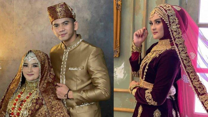 Jelang Pernikahan, Ridho DA dan Calon Istri Lakukan Prewedding, Intip Deretan Potretnya!