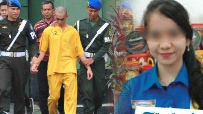 Prada DP Mengelabui Pemimpin Padepokan untuk Dalami Ilmu Agama di Banten Sebelum Akhirnya Tertangkap
