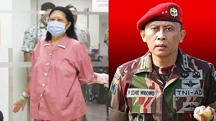 pramono-edie-ini-sosok-pendonor-sumsum-tulang-belakang-demi-kesembuhan-ani-yudhoyono.jpg