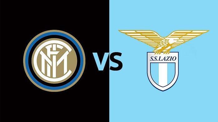 Hasil gambar untuk inter vs lazio logo