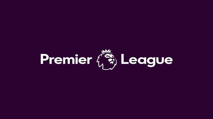 JADWAL & PREDIKSI MU vs West Ham Liga Inggris: Tanpa 3 Striker, Periode Suram Setan Merah?
