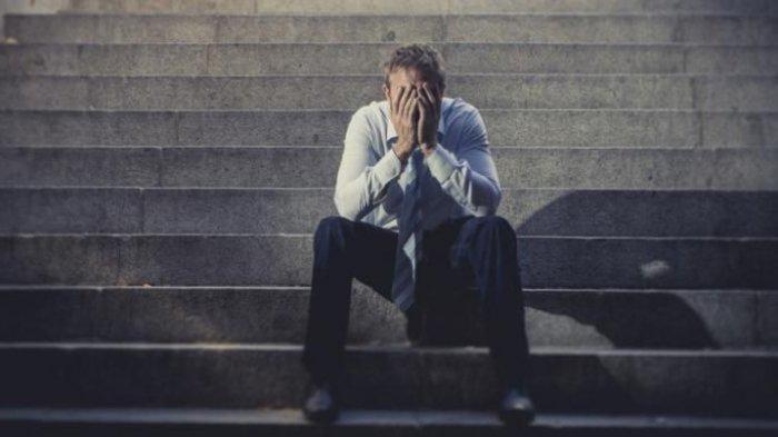 Tak Terima Gagal di Pemlilu 2019, Caleg Alami Stres Ditanggung Pengobatannya Oleh BPJS