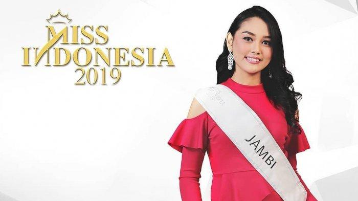 princess-miss-indonesia.jpg