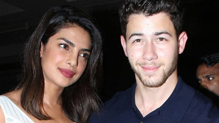 Mengenal Sosok Priyanka Chopra, Anak Keluarga Petani yang Berhasil Menaklukkan Hati Nick Jonas!