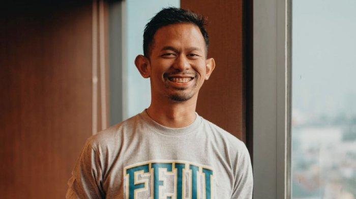 Profil Bani Mulia yang Digugat Cerai Lulu Tobing, Biodata hingga Perjalanan Karier Bos Kapal Kondang