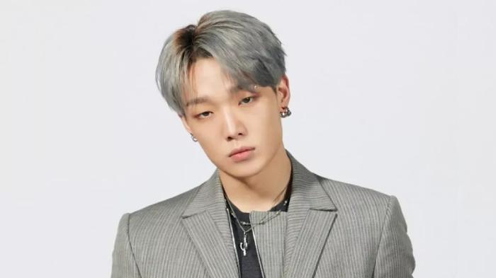 Profil Bobby iKon, Biodata dan Perjalanan Karier Idol Kpop yang Segera Menikah dan Jadi Ayah