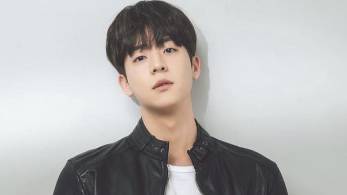 Profil Chae Jong Hyeop, Biodata dan Perjalanan Karier Bintang Drama Nevertheless