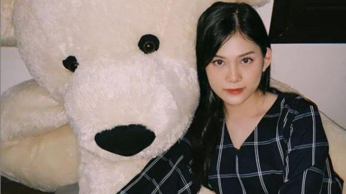 Profil Chika JKT48