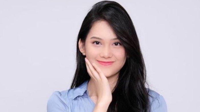 SIAPA Chika JKT48? Miliki Nama Lengkap Yessica Tamara, Simak Profil & Sepak Terjangdi Dunia Hiburan