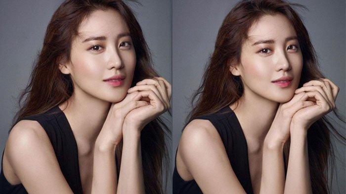 SIAPA Claudia Kim? Intip Profil dan Pesona Pemeran Nagini yang Resmi Gabung dengan YG Entertainment