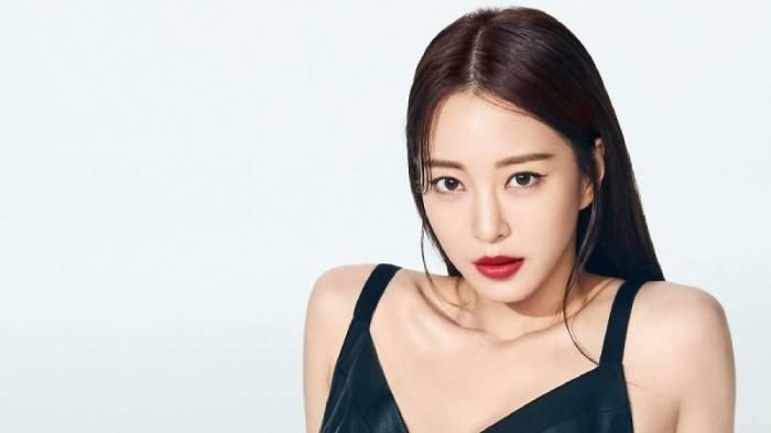 Profil Han Ye Seul, Biodata dan Fakta Menarik Aktris yang Diisukan Pernah Tampar Jennie BLACKPINK