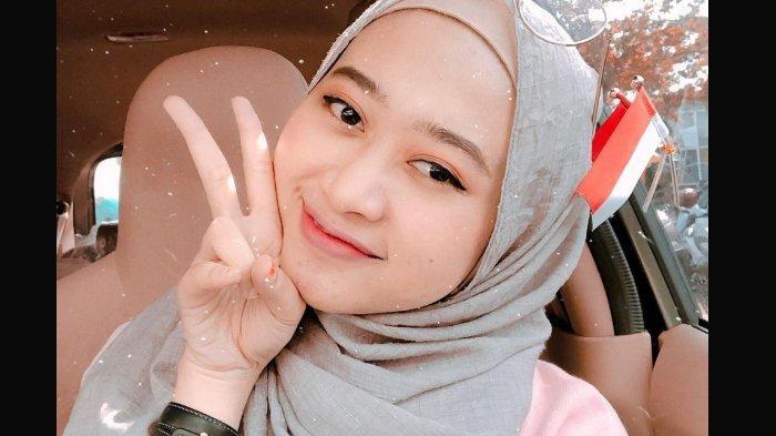 Profil Hemas Nura, calon istri Danang DA.