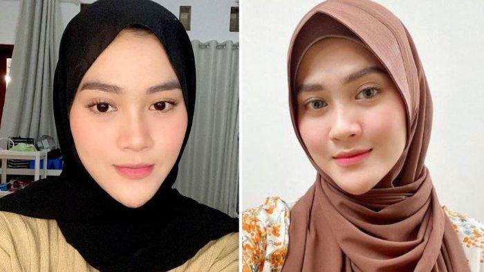 SIAPA Henny Rahman? Dikabarkan Menikah dengan Alvin Faiz, Simak Profilnya: Mantan Istri Zikri Daulay