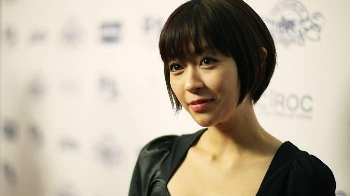 Profil Hikaru Utada, Penyanyi Jepang yang Nyatakan Diri Sebagai Non Biner