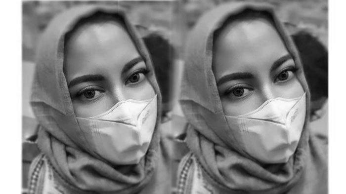 Siapa Jane Shalimar? Simak Profil Aktris & Politikus yang Meninggal setelah Berjuang Lawan Covid-19