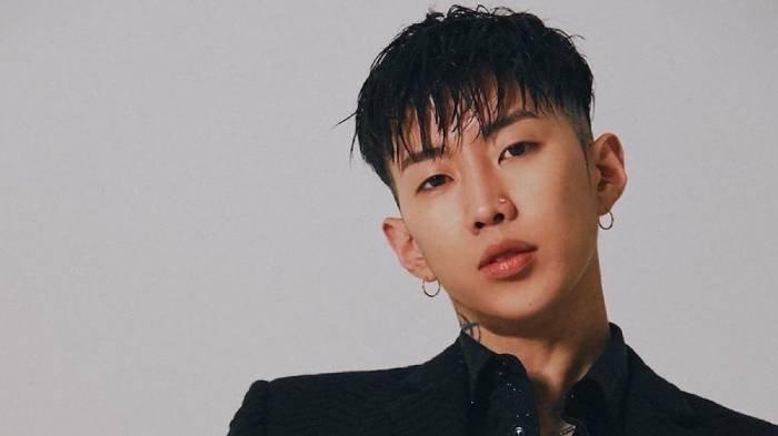 Profil Jay Park, Rapper Mantan Member 2PM yang Lirik Lagunya Dianggap Tak Menghormati Umat Beragama