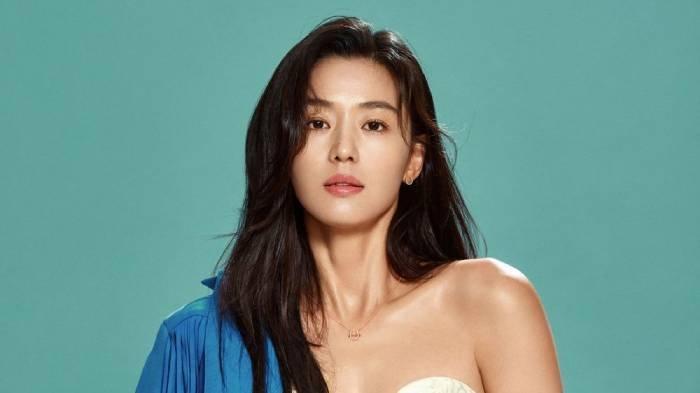 Profil Jun Ji Hyun, Biodata Bintang Film 'My Sassy Girl' hingga Isu Perceraian dengan Choi Joon Hyuk
