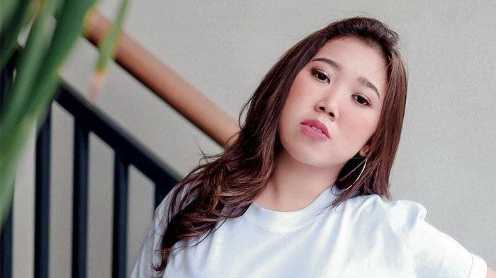 Profil Kiky Saputri, Perjalanan dari Komika hingga Jadi Aktris, Heboh Cium Sederet Artis Ganteng