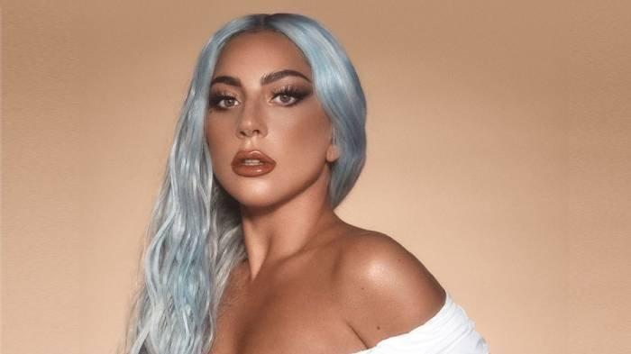 Profil Lady Gaga, Perjalanan Karier dan Kehidupan Pribadi Diva Pop yang Mengaku Pernah Diperkosa