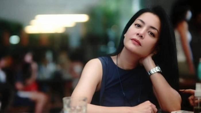 Profil Lulu Tobing, Biodata dan Kehidupan Pribadi Artis Era 90-an yang Bintangi Sinetron Tersanjung