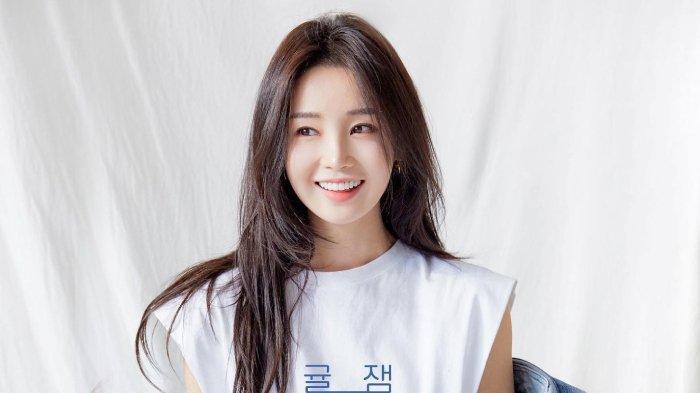 Profil Nam Gyu Ri, Biodata Lengkap dan Perjalanan Karier Bintang Drama You Are My Spring