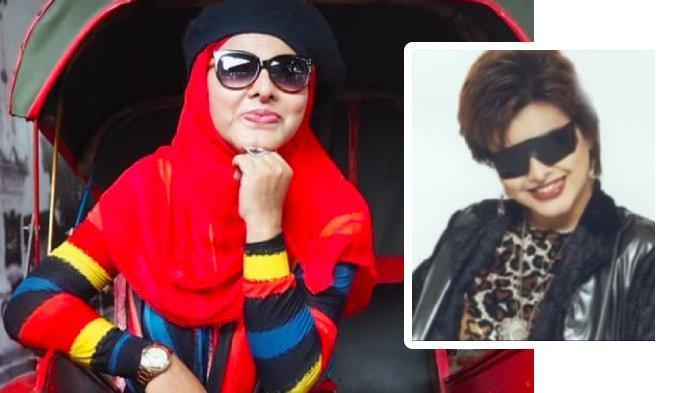 Profil Neneng Anjarwati, Perjalanan Karier Penyanyi Dangdut yang Meninggal setelah Terpapar Covid-19