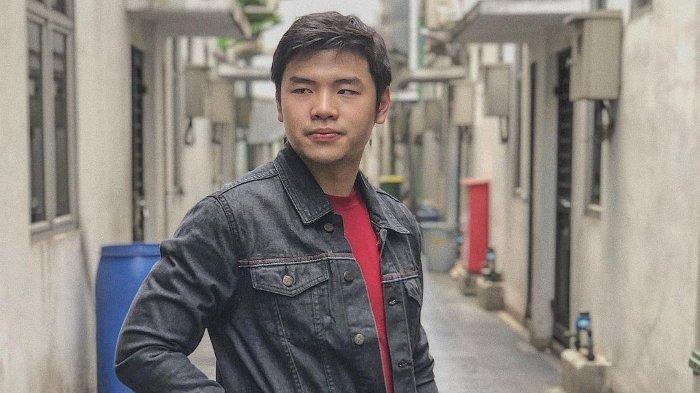 Tersandung Kasus Dugaan Penganiayaan Ayu Thalia, Intip Profil Nicholas Sean, Putra Ahok Calon Dokter