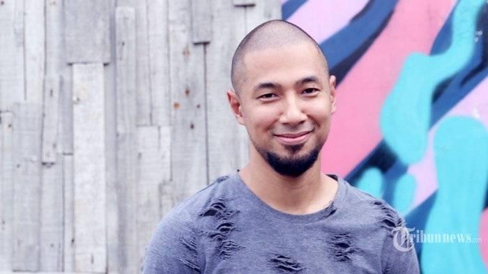 Profil penyanyi Marcell Siahaan