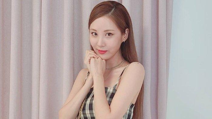 Profil Seo Hyun Jin, Biodata dan Rumor Kencan Bintang Drama You Are My Spring