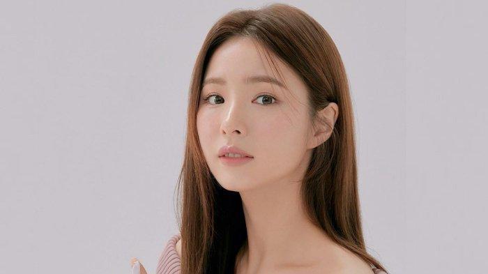 Profil Shin Se Kyung, Bintang Drama The Girl Who Sees Smells yang Pernah Pacaran dengan Jonghyun