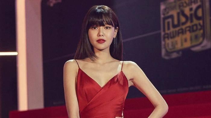 Profil Sooyoung SNSD, Biodata Lengkap dan Fakta Menarik Bintang Drama So I Married an Anti-fan