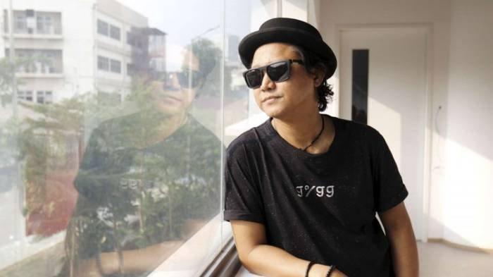 Profil Steven Nugraha Kaligis Alias Tepeng Vokalis Steven & Coconut Treez yang Meninggal Dunia