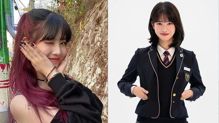 Profile Yang Hye Ji, Biodata dan Perjalanan Karier Bintang Drama Nevertheless
