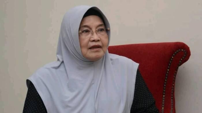 Profil Siti Fadilah Supari, Mantan Menteri Kesehatan Kontroversial yang Berani Menentang WHO