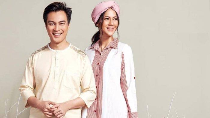 Daftar Promo Baju Lebaran 2019 di Matahari dan Ramayana, dari Baju Gamis, Kaftan, Hijab, Hingga 80 %