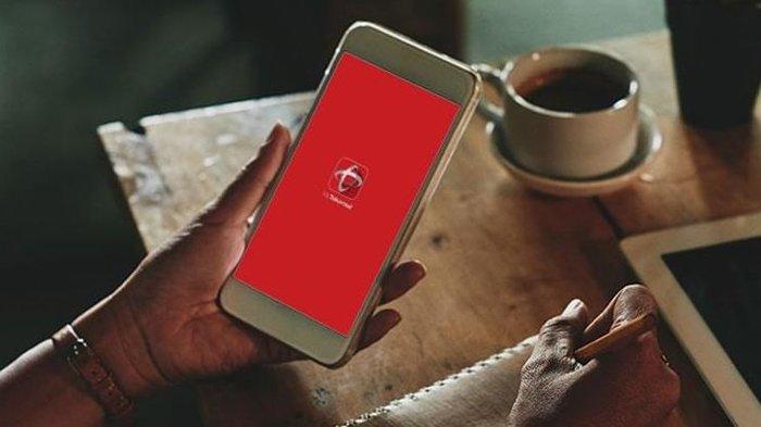 Jaringan 5G Telkomsel Sudah Tersedia di Indonesia, Berikut Daftar Wilayahnya