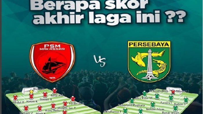 psm-makassar-vs-persebaya_20180609_200847.jpg