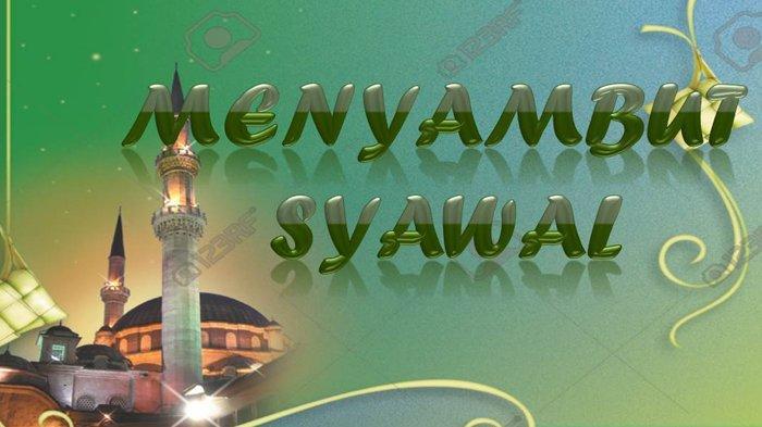 4 Amalan Sunnah yang Dianjurkan Dilakukan di Bulan Syawal, Mulai dari Puasa Hingga Menikah!
